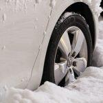 Automobilis – išlaidų reikalaujantis patogumo garantas